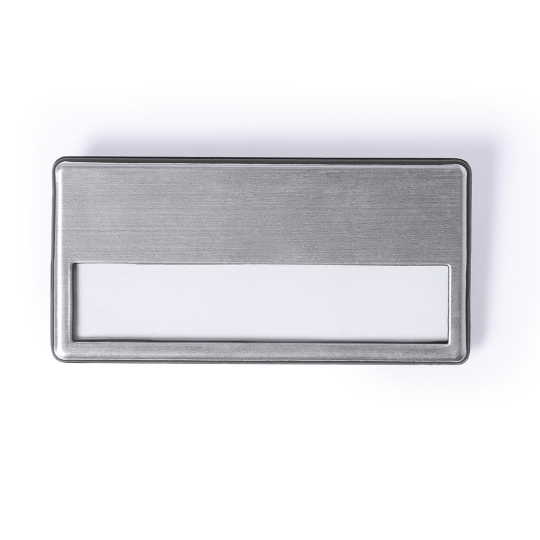 Badge métallique personnalisable Badge Métallique personnalisable Maroc