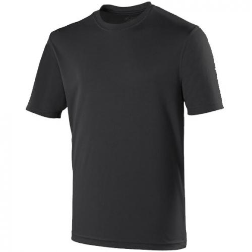 T-shirt publicitaire Maroc