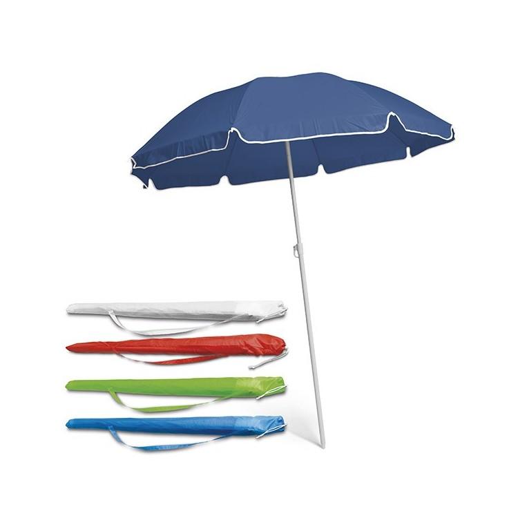parasols personnalisés Maroc